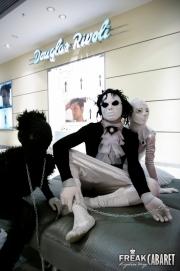 Freak-Cabaret: Адский Гламур