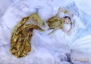 Freak-Cabaret: Золото
