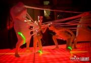 Фрик-Кабаре - Инопланетяне Жвачка